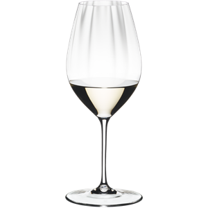Copo RIEDEL Performance Riesling 2un