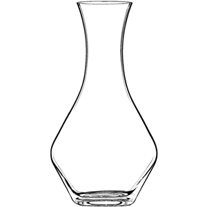 Decanter Riedel Cabernet